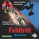 fehltritt-2-cds-3417510-1.jpg