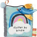 flutter-by-birdie-soft-book-5762139-1.jpg