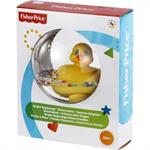 fnb-fisher-price-new-born-fisher-price-entchenball-2443562-1.jpg
