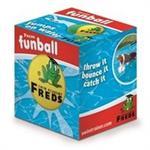 freds-funball-ca-55-cm-3418314-1.jpg
