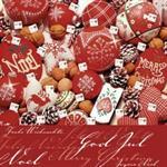 frohe-weihnachten-adventskalender-adventskalender-gedichte-und-gedanken-zur-weihnachtszeit-kalen-3410926-1.jpg