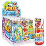 fruit-foam-23-ml-3417972-1.jpg