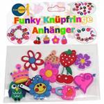 funky-knuepfringe-12-charms-3412348-1.jpg