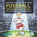 fussball-und-sonst-gar-nichts-2-cds-3417297-1.jpg