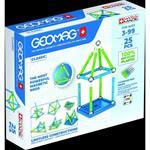 geomag-classic-green-line-25-teile-5762167-1.jpg