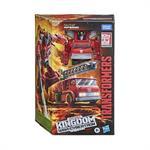 hasbro-f06945x0-transformers-generations-wfc-voyager-inferno-5880531-1.jpg