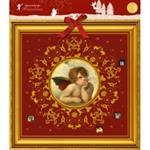 himmelsboten-taschenbuch-3409892-1.jpg