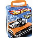 hot-wheels-autosammlerkoffer-3424036-1.jpg
