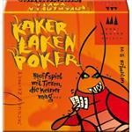 kakerlakenpoker-3426885-1.jpg