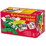 kartenmischer-vario-mechanisch-3413494-1.jpg