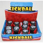 kick-ball-jonglierball-piraten-design-ca-5cm-einzeln-3409098-1.jpg