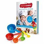 kinderleichte-becherkueche-gesund-und-lecker-6-teilig-3429049-1.jpg