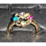 kinderring-ring-modeschmuck-sortiert-2447481-1.jpg