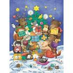 kleine-weihnachtsmaus-kalender-3417007-1.jpg