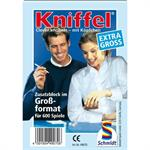 kniffelblock-gross-100-blatt-3415576-1.jpg