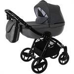 knorr-baby-kombi-kinderwagen-piquetto-silber-grau-babywanne-radgroesse-hinterrad-20-cm-durchgaeng-3426953-1.jpg