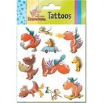kokosnuss-tattoos-2448210-1.jpg