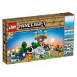 lego-21135-mcr-die-crafting-box-20-3424037-1.jpg