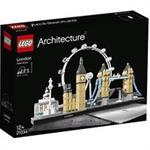 lego-architecture-london-21034-3424004-1.jpg