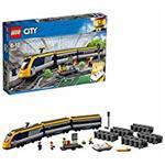lego-city-60197-personenzug-677-teile-3427995-1.jpg