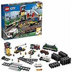 lego-city-60198-gueterzug-1226-teile-3428921-1.jpg