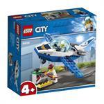 lego-city-60206-polizei-flugzeugpatrouille-3425209-1.jpg