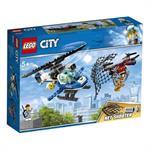 lego-city-60207-polizei-drohnenjagd-3424597-1.jpg