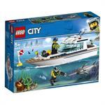 lego-city-60221-tauchyacht-3425872-1.jpg