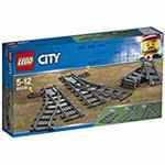 lego-city-60238-weichen-8-teile-3427938-1.jpg