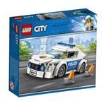 lego-city-60239-polizei-patrol-car-3424973-1.jpg