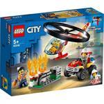 lego-city-60248-einsatz-mit-dem-feuerwehrhubschrauber-5739480-1.jpg