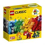 lego-classic-11001-bausteine-erster-bauspass-3424317-1.jpg