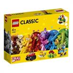 lego-classic-11002-bausteine-starter-set-3425913-1.jpg
