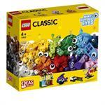 lego-classic-11003-bausteine-witzige-figuren-3425044-1.jpg