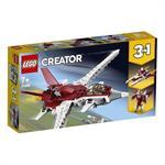 lego-creator-31086-flugzeug-der-zukunft-3425213-1.jpg