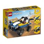 lego-creator-31087-strandbuggy-3424619-1.jpg