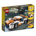 lego-creator-31089-rennwagen-3425112-1.jpg
