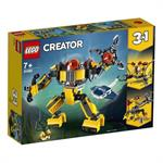 lego-creator-31090-unterwasser-roboter-3424458-1.jpg