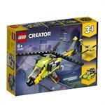 lego-creator-31092-hubschrauber-3425092-1.jpg