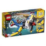lego-creator-31094-rennflugzeug-3424910-1.jpg