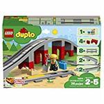 lego-duplo-10872-eisenbahnbruecke-und-schienen-26-teile-3427869-1.jpg