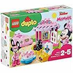 lego-duplo-10873-minnies-geburtstagsparty-21-teile-3427880-1.jpg