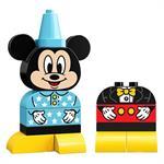 lego-duplo-10898-meine-erste-mickey-maus-3424397-1.jpg