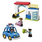 lego-duplo-10902-polizeistation-3424686-1.jpg