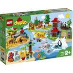 lego-duplo-10907-tiere-der-welt-5750667-1.jpg