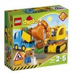 lego-duplo-bagger-und-lastwagen-10812-3423988-1.jpg