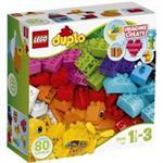 lego-duplo-meine-ersten-bausteine-10848-3424107-1.jpg