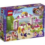 lego-friends-41426-heartlake-city-waffelhaus-5750661-1.jpg