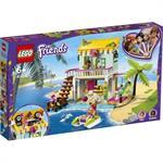 lego-friends-41428-strandhaus-mit-tretboot-5766331-1.jpg