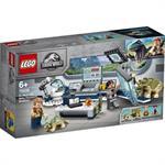 lego-jurassic-world-75939-dr-wus-labor-ausbruch-der-baby-dinosaurier-5762171-1.jpg